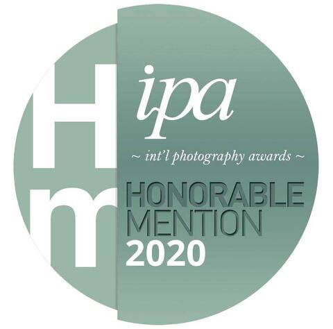 2020 IPA Awards / International Photography Awards