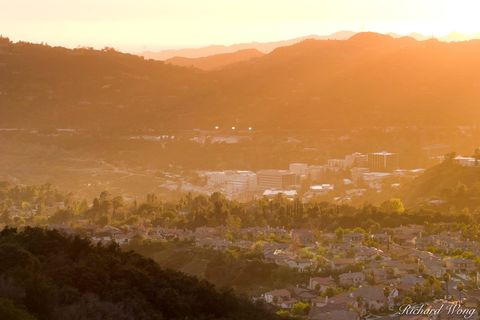 Angeles National Forest, JPL, Jet Propulsion Laboratory, Los Angeles County, San Gabriel Valley, altadena, cities, city, landscape, landscapes, pasadena, san gabriel mountain foothills, scenic, scenic