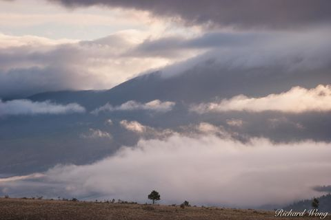 New Mexico, angel fire, clouds, eagles nest, high desert, landscape, moreno valley, nature, nm, north america, outdoor, outside, sangre de cristo mountains, scenery, scenic, southwest, sunrise, united