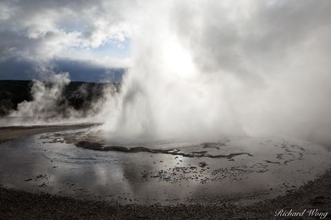 action, active, boiling, bubbling, ecology, ecosystem, erupt, erupting, eruption, ethereal, fumes, fuming, geological, geology, geothermal, geyers, geyserite, geysers, gush, gushing, heat, heated, hot