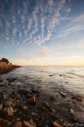 Shoreline Park, alameda, bay farm island, east bay, harbor bay isle, landscape, nature, northern california, outdoors, outside, san francisco bay, scenery, scenic, seascape, sunset, tide pool, tides,