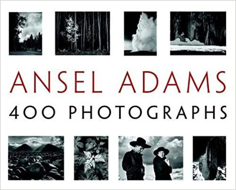 Best Photography Books - The Ultimate List