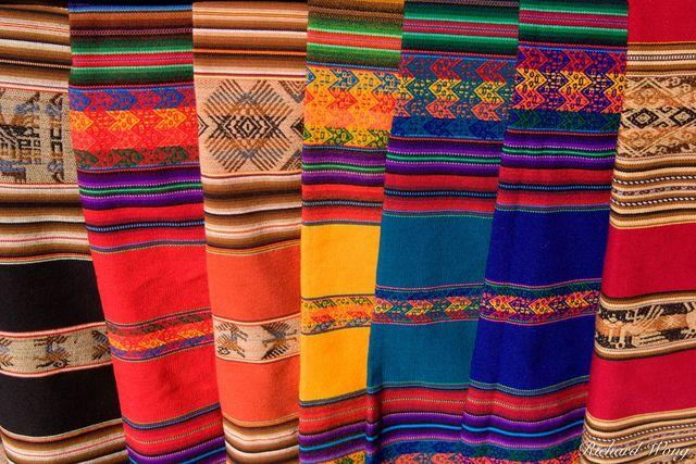 Native Spirit print