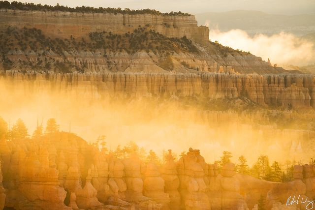 Bryce Canyon National Park, Utah Photo