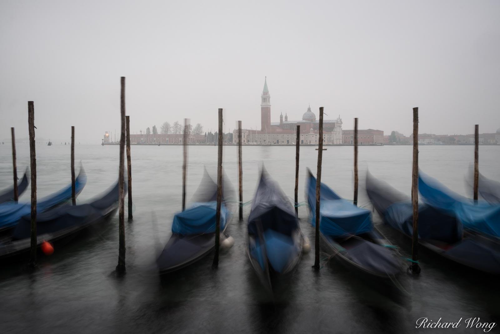 Piazza San Marco, Venice, Italy, photo, photo
