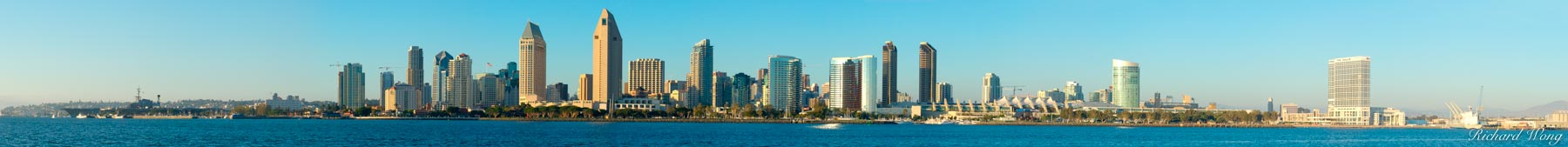 Pacific Ocean, architectural buildings, architecture, bay, bays, building, business, businesses, ca, cities, city, cityscape, coast, coastal, coastline, coronado island, downtown, harbor, high rise, h, photo