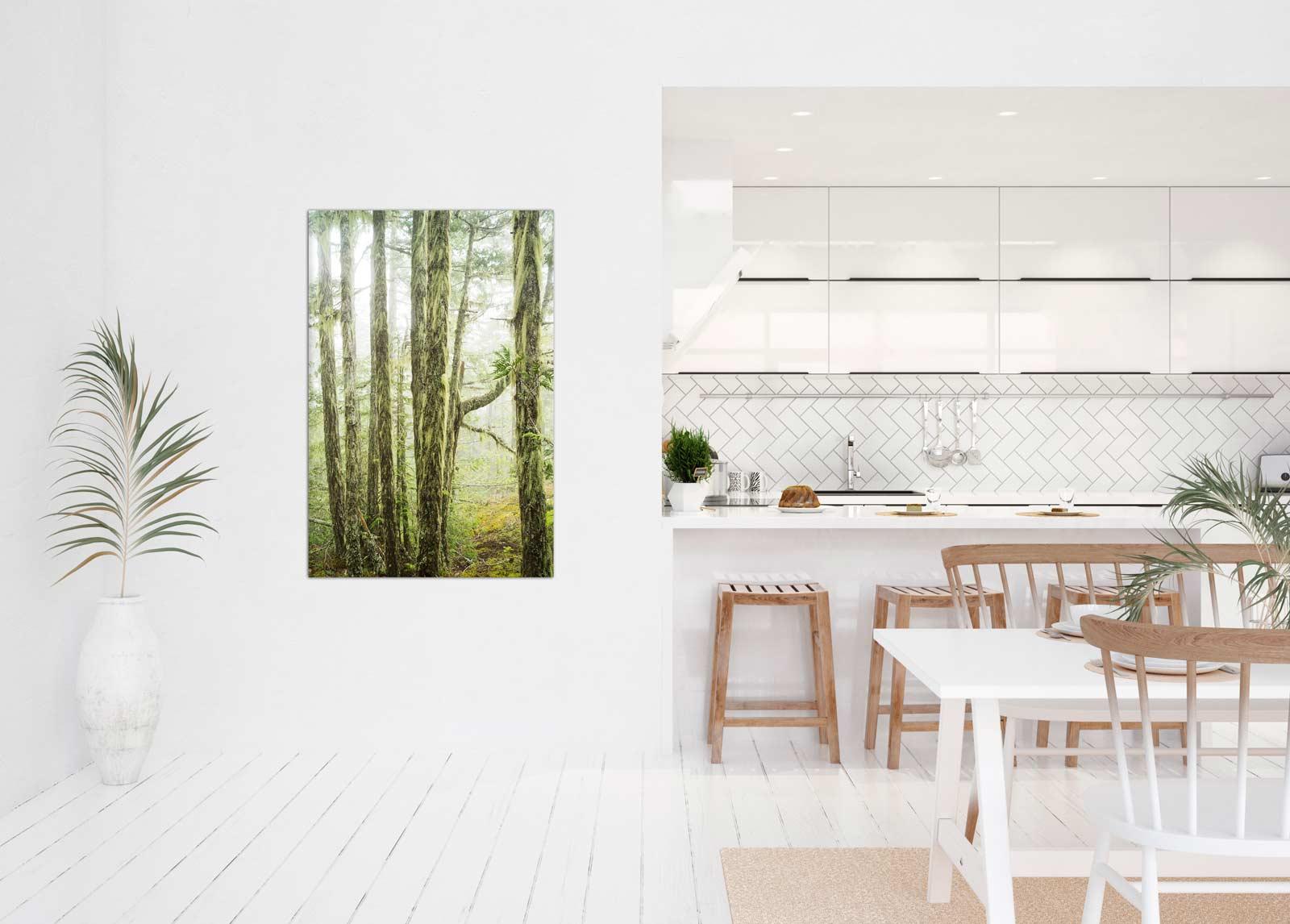 Kitchen Wall Art